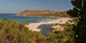 Camping-La-Dolce-Vita-Calvi-Corsica